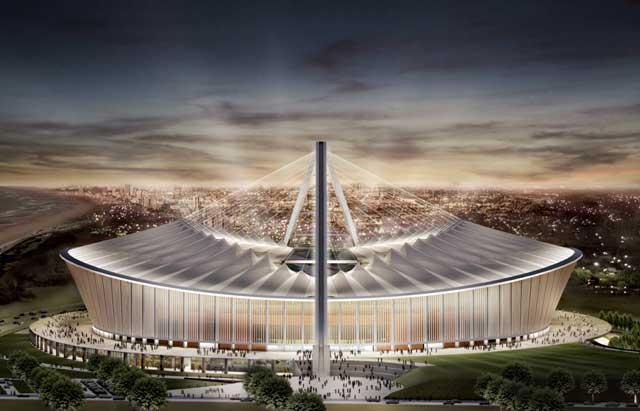 moses-mabhida-stadium-durban-kwazulu-natal
